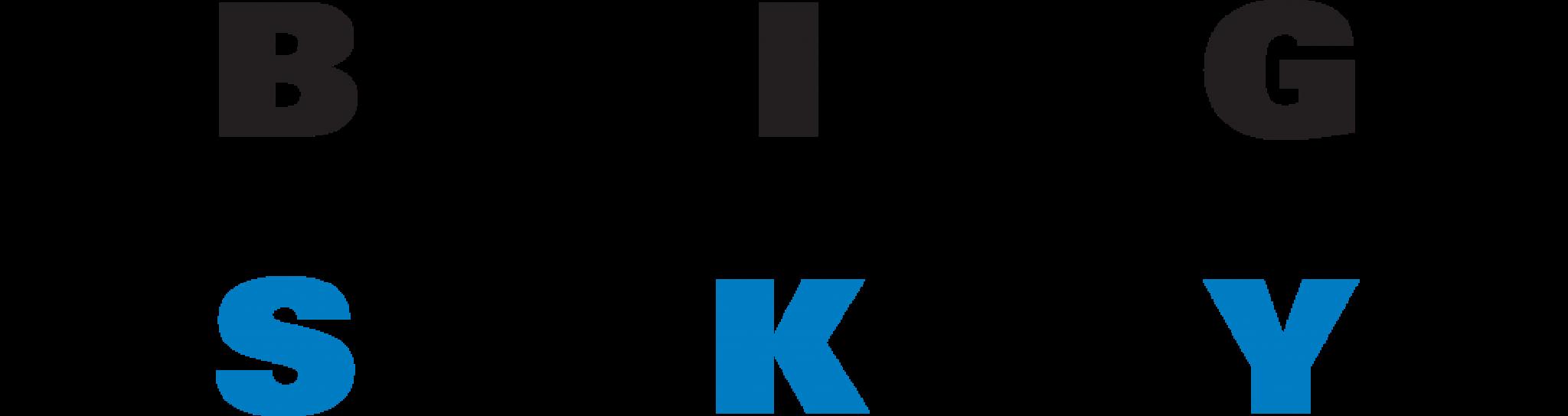 Bigskynw Logo