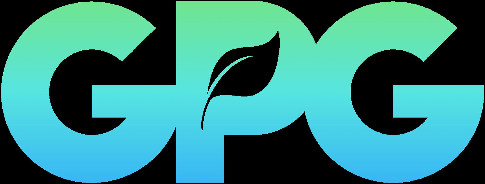Gpg Logo 102419 2048x778
