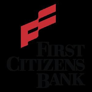 First Citizens Bank Logo Png Transparent