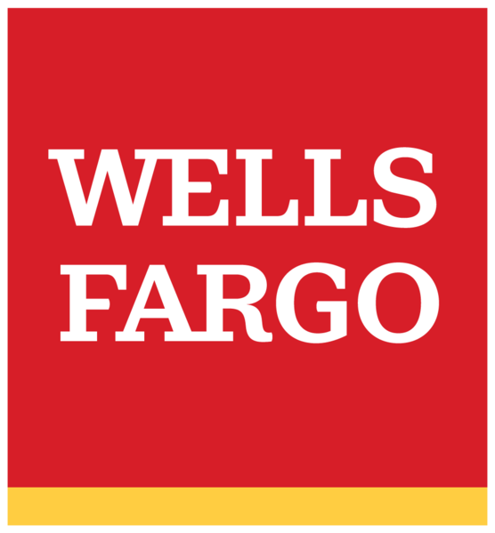 556px Wells Fargo Logo (2020)