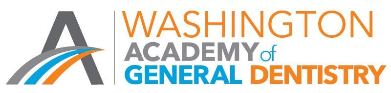 Agd Washington Logo Color