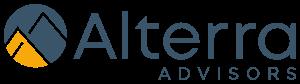Alterra Advisors Logo Web 2c Rgb (1)