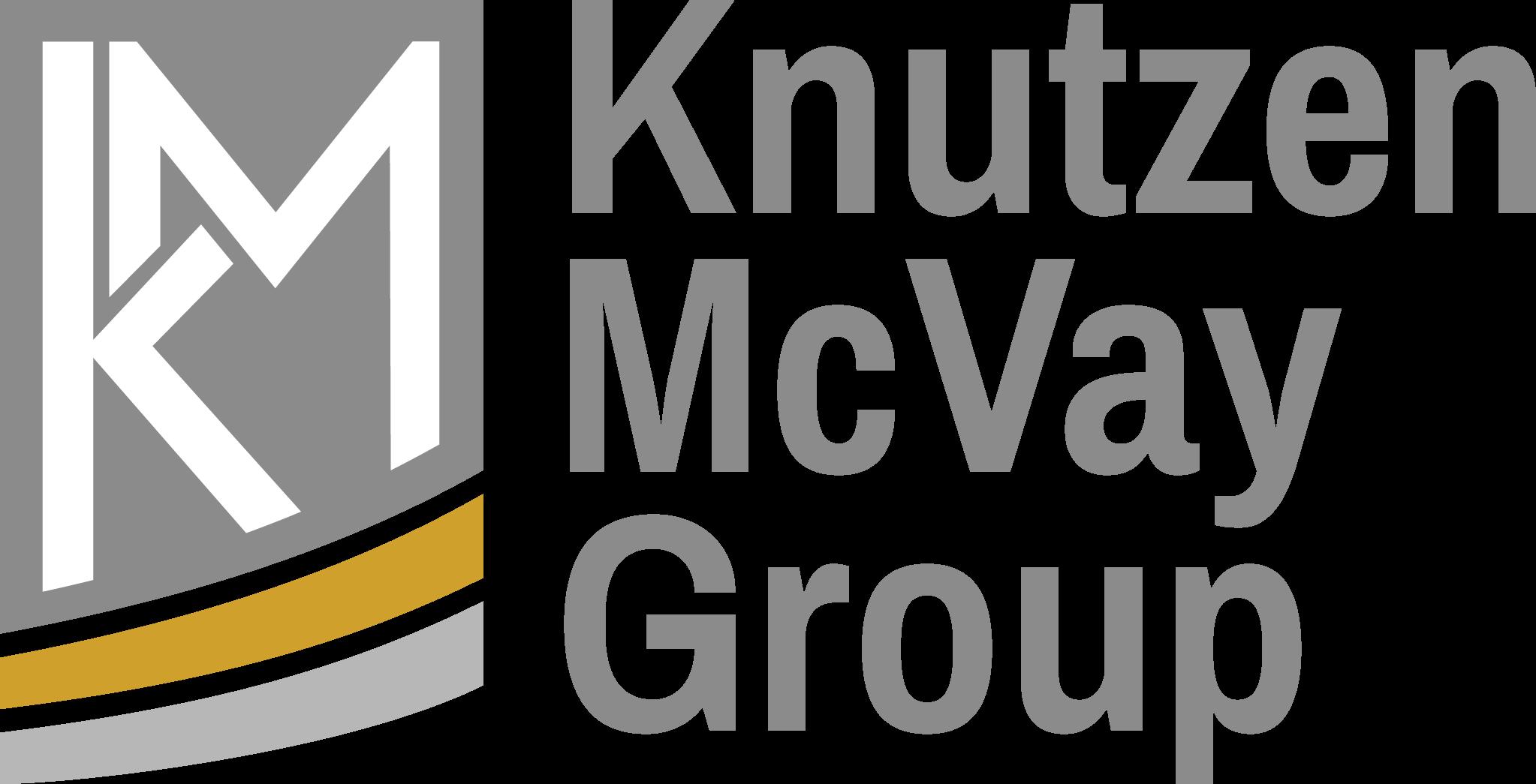 Kmg Logo Fullcolor Vertical