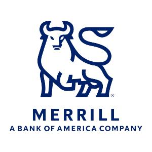 Merrill Logo2