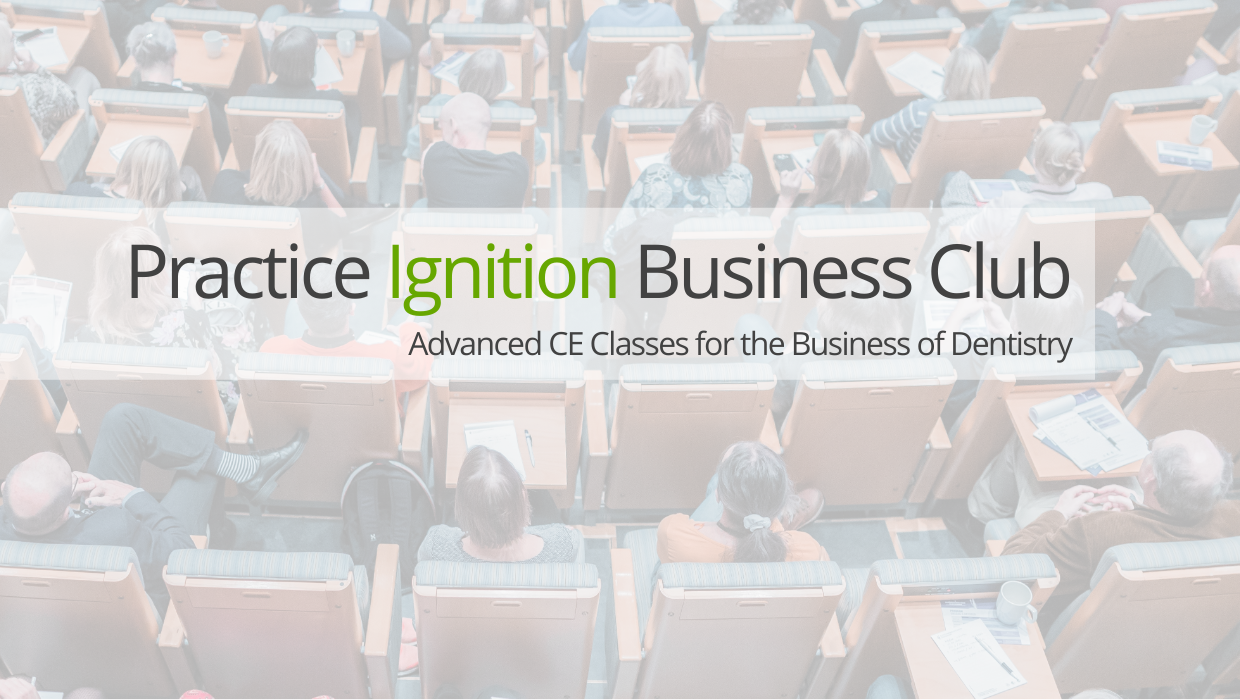 20 Practice Ignition Business Club (6)